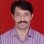 Chandulal-N-Rangani