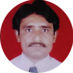 Jayantilal-N-Rangani