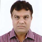 Shantil-N-Rangani