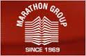 Marathon Group