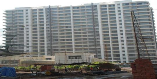 Kalpataru Homes Ltd.