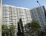 Kalpataru Lalco Residency