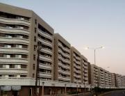 Rustomjee Township Virar