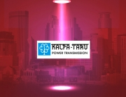 KALPATRU-PROPERTIES_01