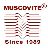 muscovite.in